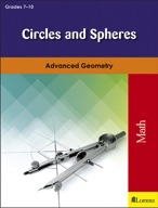 Circles and Spheres
