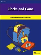 Clocks and Coins