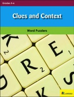 Clues and Context