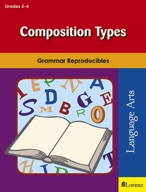 Composition Types