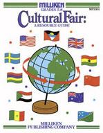 Cultural Fair (Enhanced eBook)