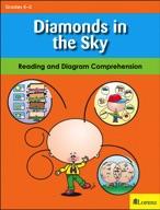 Diamonds in the Sky