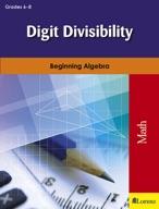 Digit Divisibility