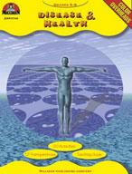 Disease and Health (Enhanced eBook)