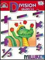 Division (Enhanced eBook)