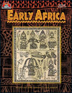 Early Africa