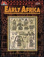 Early Africa (Enhanced eBook)