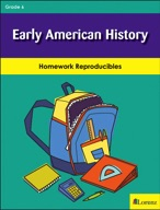 Early American History