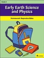 Early Earth Science and Physics