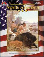 Early North America (Enhanced eBook)