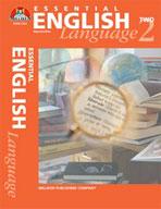 Essential English: Grade 2 (Enhanced eBook)