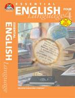 Essential English: Grade 4