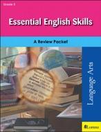 Essential English Skills