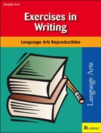 Exercises in Writing