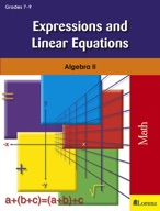 Expressions and Linear Equations
