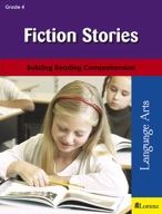 Fiction Stories