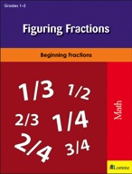 Figuring Fractions