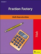Fraction Factory