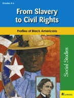 From Slavery to Civil Rights