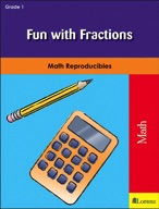 Fun with Fractions