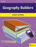 Geography Builders