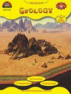 Geology (Enhanced eBook)