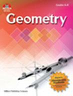 Geometry (Enhanced eBook)
