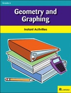 Geometry and Graphing