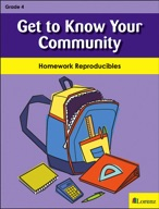 Get to Know Your Community