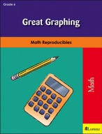 Great Graphing