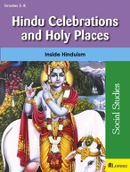 Hindu Celebrations and Holy Places