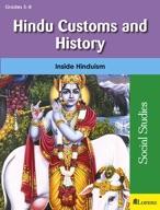 Hindu Customs and History