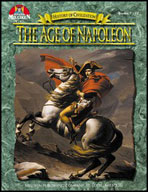 History of Civilization - The Age of Napoleon (Enhanced eBook)
