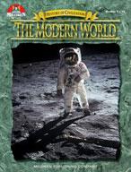 History of Civilization - The Modern World (Enhanced eBook)