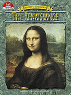 History of Civilization - The Renaissance (Enhanced eBook)
