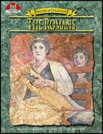 History of Civilization - The Romans (Enhanced eBook)