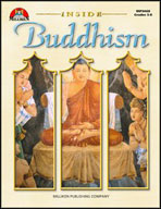 Inside Buddhism (Enhanced eBook)