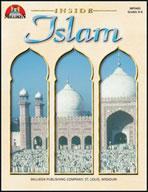 Inside Islam