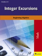 Integer Excursions