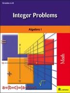 Integer Problems