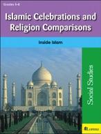 Islamic Celebrations and Religion Comparisons