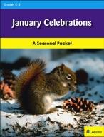 January Celebrations