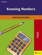 Knowing Numbers