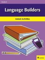 Language Builders
