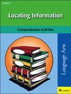 Locating Information