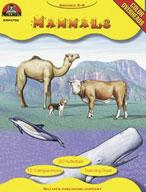 Mammals (Enhanced eBook)