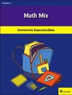 Math Mix