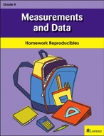 Measurements and Data