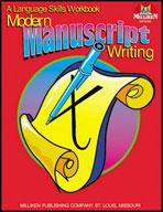 Modern Manuscript Writing (Enhanced eBook)