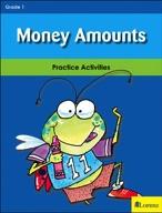 Money Amounts
